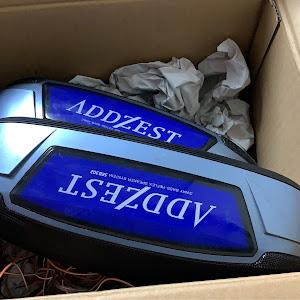 スプリンタートレノ AE86のカスタム事例画像 masさんの2020年03月14日11:15の投稿