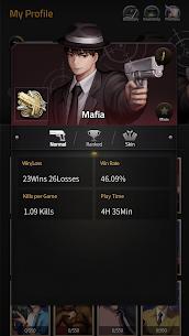 Mafia42 5