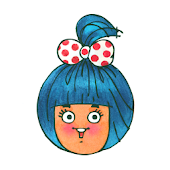 Amul World
