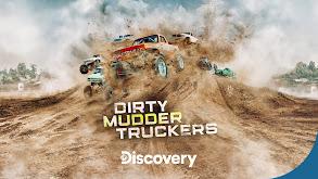 Trucking Mayhem thumbnail