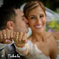 Fotógrafo de bodas Raul Romero blanco (RaulRomeroBlan). Foto del 25.06.2017