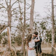 Wedding photographer Amber Kelley (AmberKelleytx). Photo of 20.01.2019