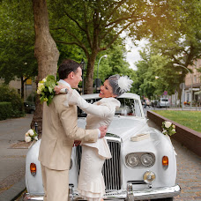 Wedding photographer Olga Ivanova (skipka). Photo of 01.06.2015