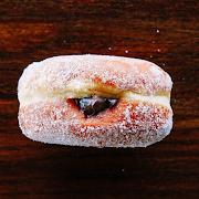 Doughnut - Chocolate