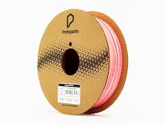 Proto-Pasta Pretty in Pink Pearl HTPLA Filament - 1.75mm (1kg)
