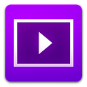 Offline MKV Video Player HD icon