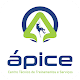 Download APICE For PC Windows and Mac