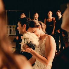 Wedding photographer Ariel Smania (arielsmania). Photo of 03.06.2016