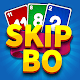 Skip-Bo & Friends
