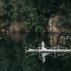 Wedding photographer Tài Trương anh (truongvantai). Photo of 26.07.2018