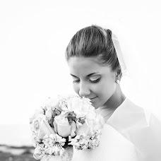 Wedding photographer Mariya Kupriyanova (Mriya). Photo of 14.01.2016