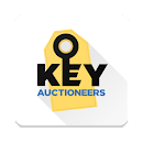 Key Auctioneers v 1.0