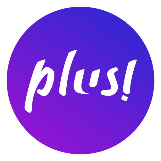 Plus! - Discover deals, promotions and rewards