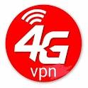 4G Speed Pro icon