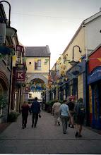 Photo: Kilkenny
