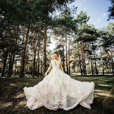 Свадебный фотограф Дмитрий Шумеев (wedmoment). Фотография от 27.11.2018