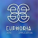 Euphoria 2016 icon