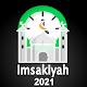 Jadwal Imsakiyah 2021/1442 H Download on Windows