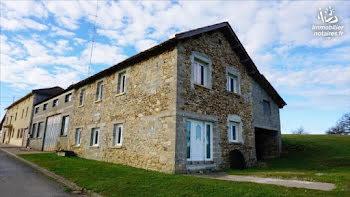 maison à Sabadel-Latronquière (46)