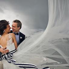 Wedding photographer Natalya Sudareva (Sudareva). Photo of 14.08.2013