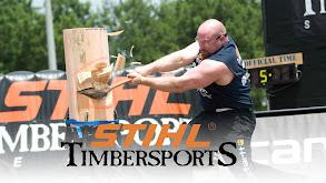 STIHL Timbersports thumbnail