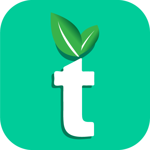 Tacskey- Online Grocery Shopping Mangalore Android APK Download Free By Tacskey Innovative Solutions Pvt Limited