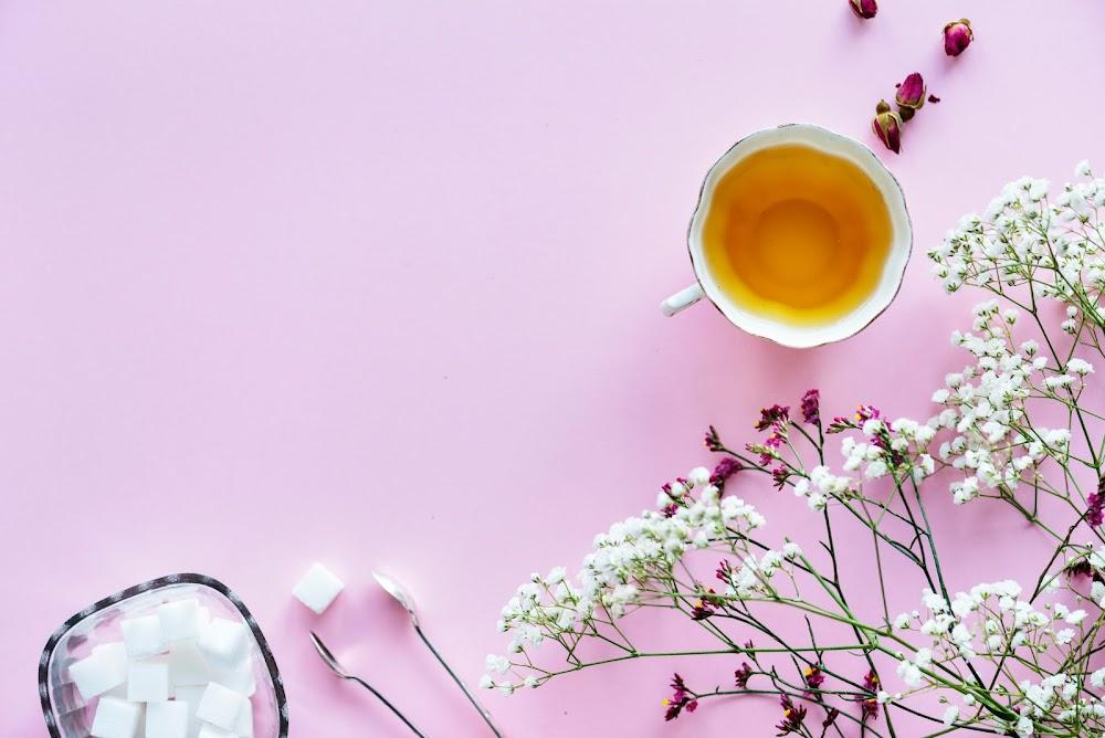 best-tea-brands-in-india-image