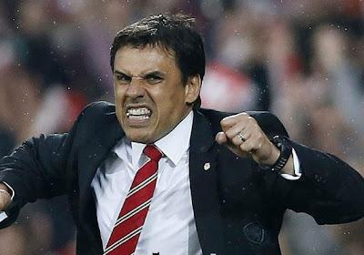 """Coleman: """"La plus belle victoire de ma carrière"""""""