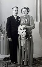 Photo: Jantinus en Dina Talens-Lokhorst