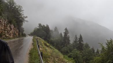 Photo: Mount Vlasic