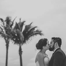 Wedding photographer Marco Seratto (marcoseratto). Photo of 10.01.2017