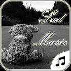 Sad Love Songs - Break up icon