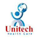 Unitech Healthcare Pharma Soft
