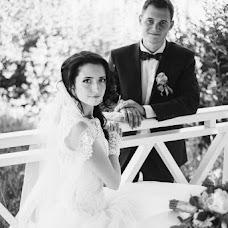 Wedding photographer Maksim Baev (maxim1987). Photo of 02.03.2016