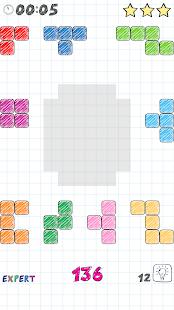 Block Puzzle 👀 16