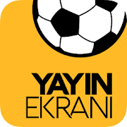 App Yayın Ekranı Plus APK for Kindle