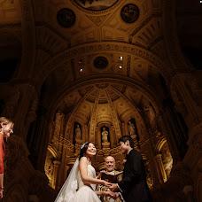 Wedding photographer Mariya Shalaeva (mashalaeva). Photo of 22.11.2017