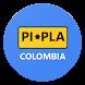 Pipla - Pico y Placa Colombia
