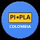 Pipla - Pico y Placa Colombia for PC-Windows 7,8,10 and Mac