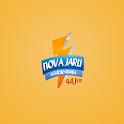Nova Jaru Fm 94,1 icon