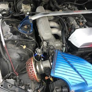 アルテッツァ  SXE10 RS200のカスタム事例画像 拓海さんの2020年01月22日16:16の投稿
