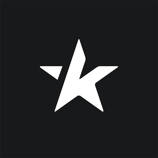 Kickbase - Der Bundesliga Manager