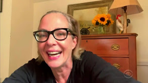 Allison Janney; 5 Seconds of Summer thumbnail