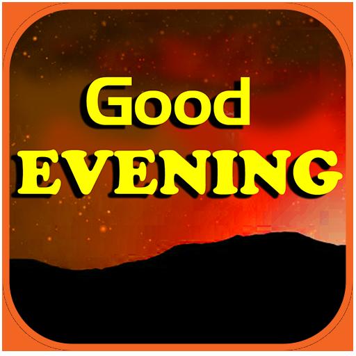 app insights good evening wishes apptopia