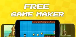 Download Game Maker Studio 2D APK latest version Game by TerraPix