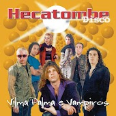 Hecatombe Disco