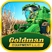 Goldman Equipment Icon