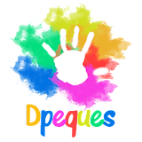 Dpeques