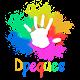 Dpeques (app)