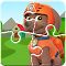 Puzle Patrulla Canina Gratis file APK for Gaming PC/PS3/PS4 Smart TV